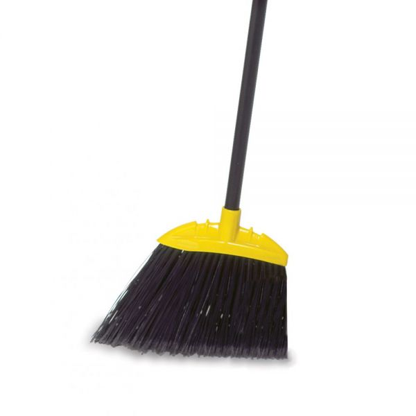 Rubbermaid Commercial Lobby Broom