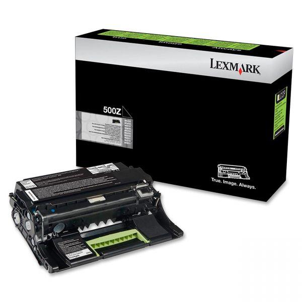 Lexmark 50F0Z00 Return Program Imaging Unit