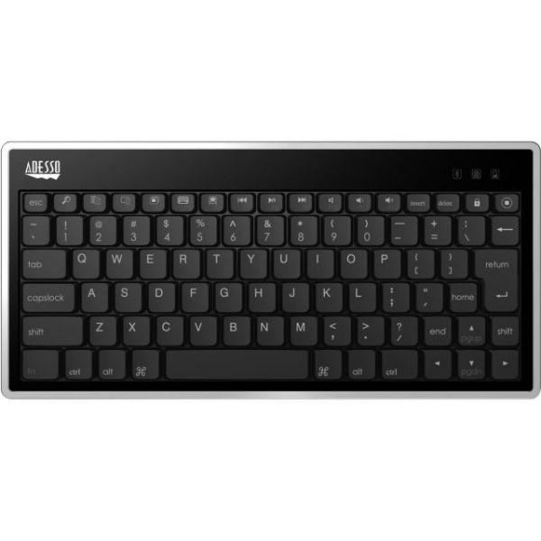 Adesso WKB-1010BA Keyboard
