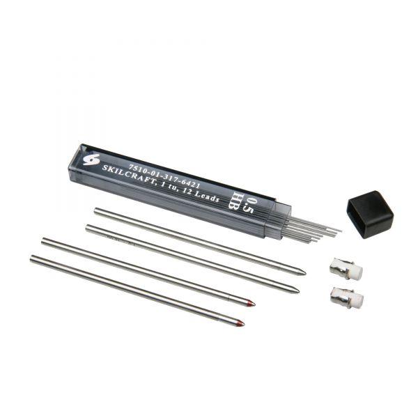 SKILCRAFT B3 Aviator Pen Refill