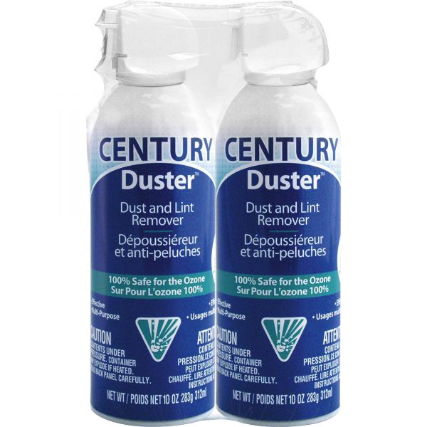 Century Canned Air Duster