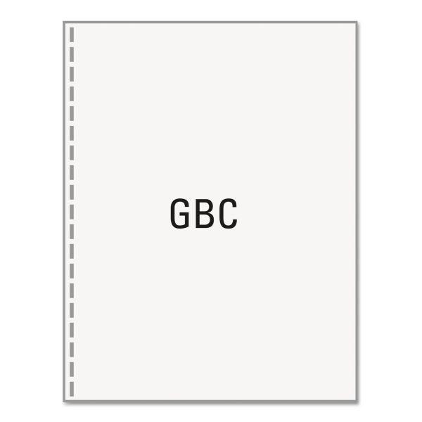 Laser3 19-Hole GBC Side-Punch Copy/Laser Paper