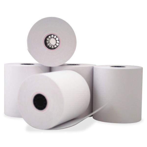 PM Company Paper Rolls