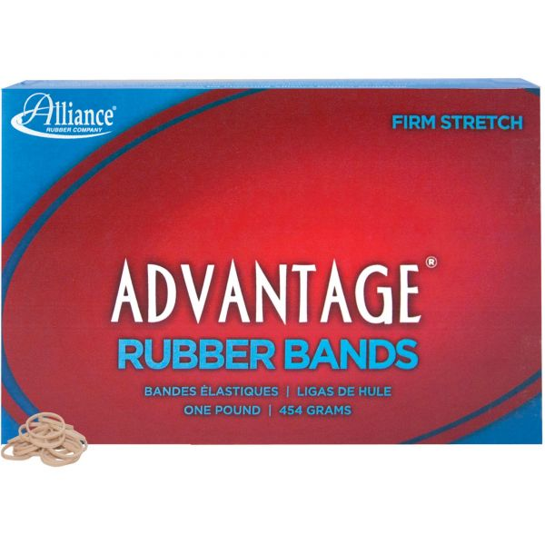 Advantage #8 Rubber Bands