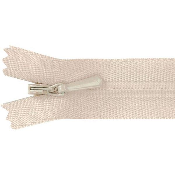Unique Invisible Zipper