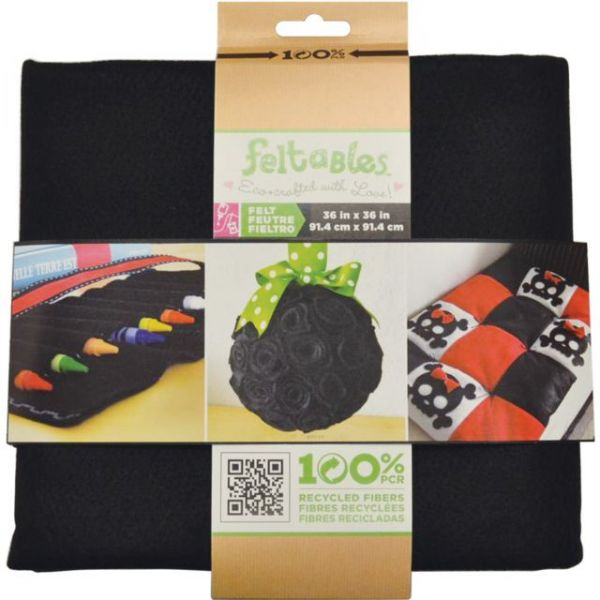 Feltables Craft Pack Felt