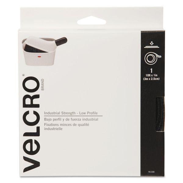 Velcro ULTRA-MATE High Performance Hook and Loop Fastener