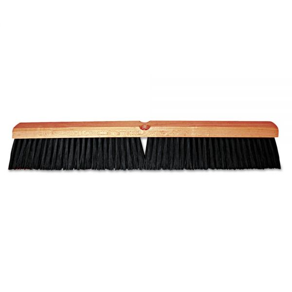 Magnolia Brush No. 22 Garage Floor Brush