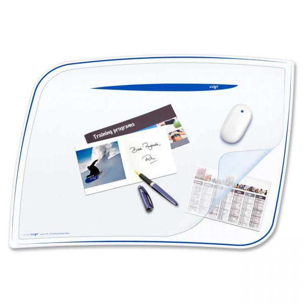 CEP Desk Mat
