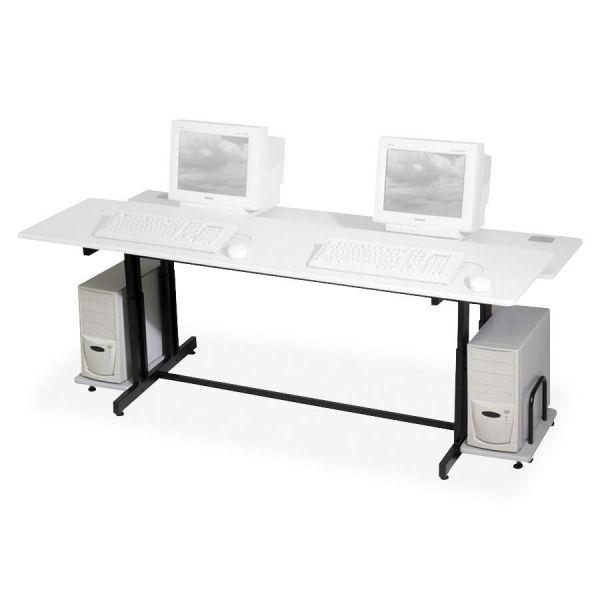 Balt Split-Level Training Table Base (Box 1 of 2)