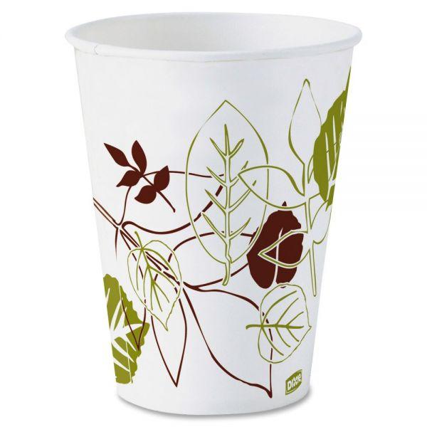 Dixie 3 oz Paper Cold Cups