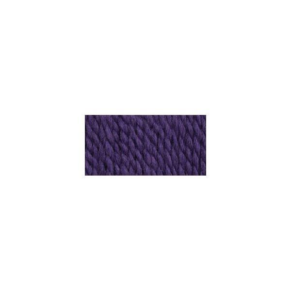 Patons Shetland Chunky Yarn - Lilac Lace