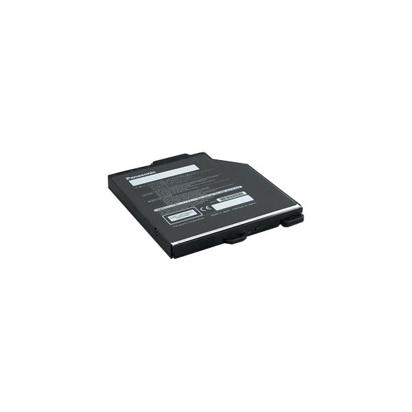 Panasonic Plug-in Module DVD-Writer