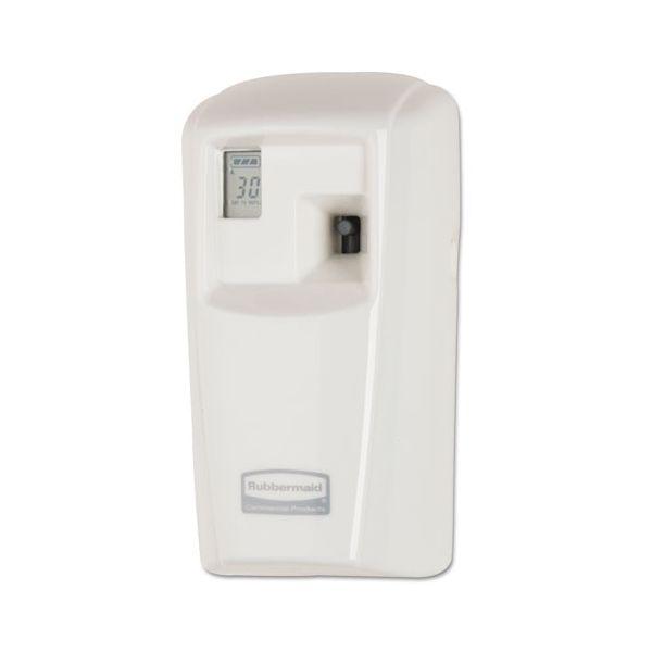Rubbermaid Microburst 3000 Odor Control System