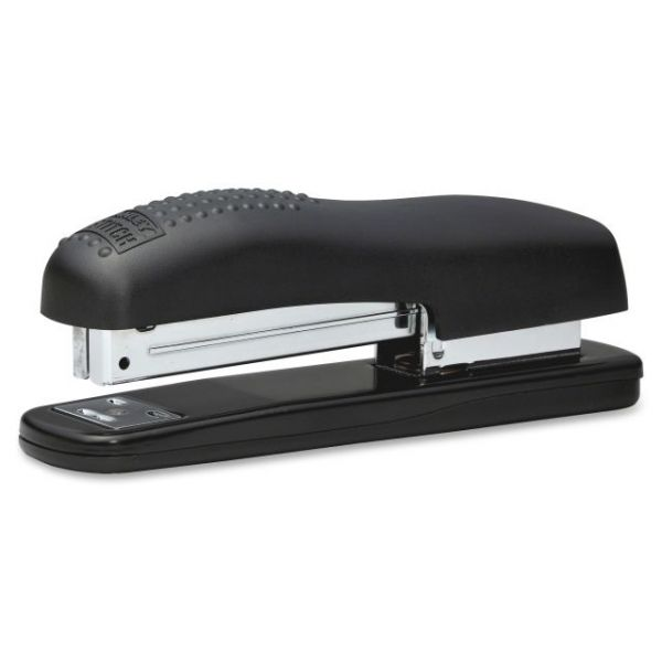 Stanley-Bostitch Ergonomic Desktop Stapler