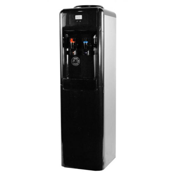 Aquverse A6000 Commercial-Grade Hot & Cold Water Dispenser