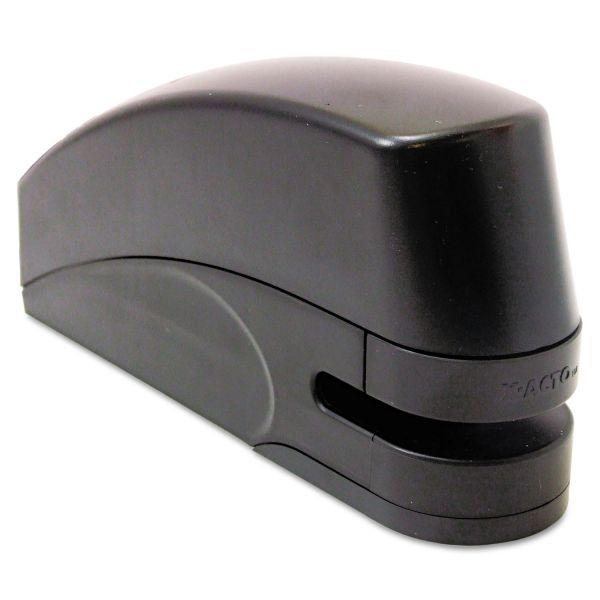 Elmer's Personal Electronic Stapler