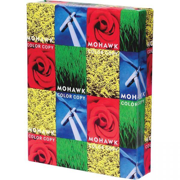 Mohawk Color Copy Gloss Paper