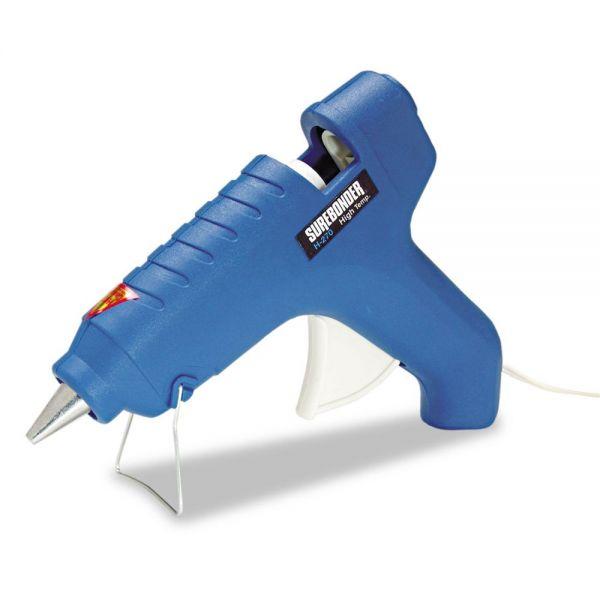 Surebonder High Temp Standard Glue Gun, 40 Watt