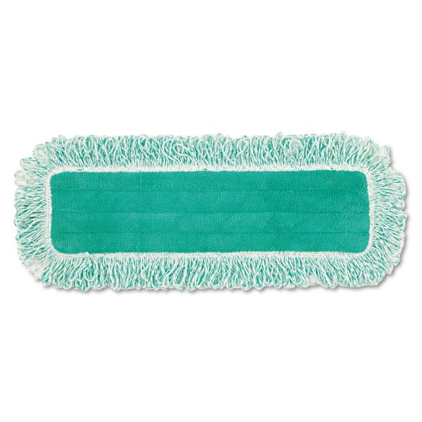 Rubbermaid Commercial Dust Pads w/Fringe
