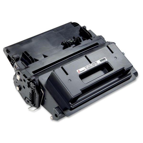 Skilcraft Remanufactured HP P4014,P4015,P4515 Toner Cartridge