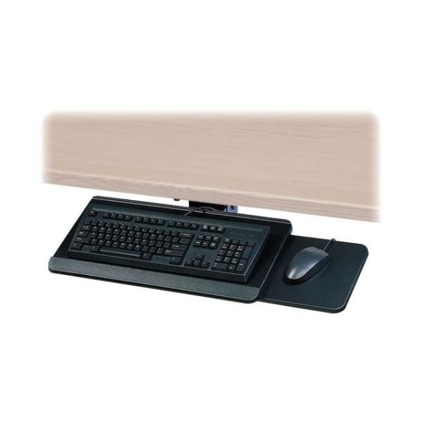 Mead Hatcher Keyboard/Mouse Tray