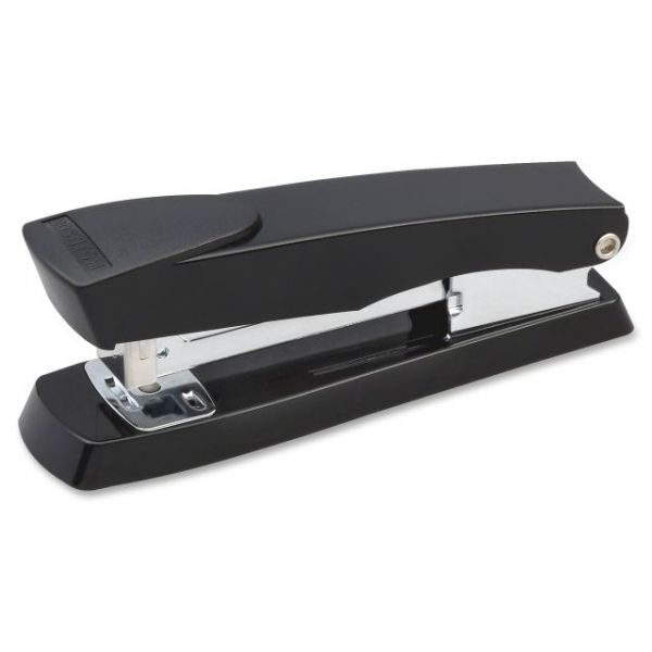 Stanley-Bostitch Stapler with Remover
