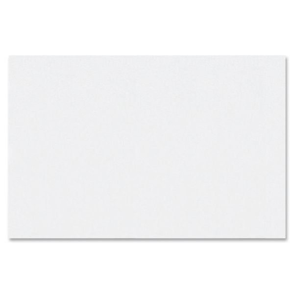 Pacon Medium Weight Tagboard