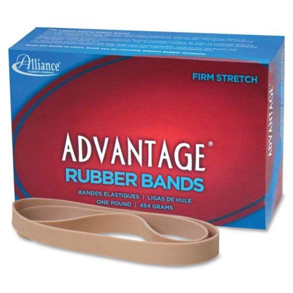 Advantage #107 Rubber Bands