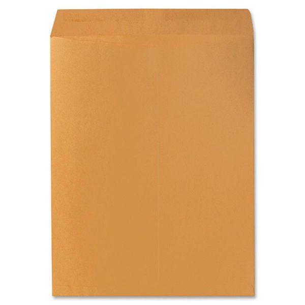 "Sparco 11 1/2"" x 14 1/2"" Catalog Envelopes"