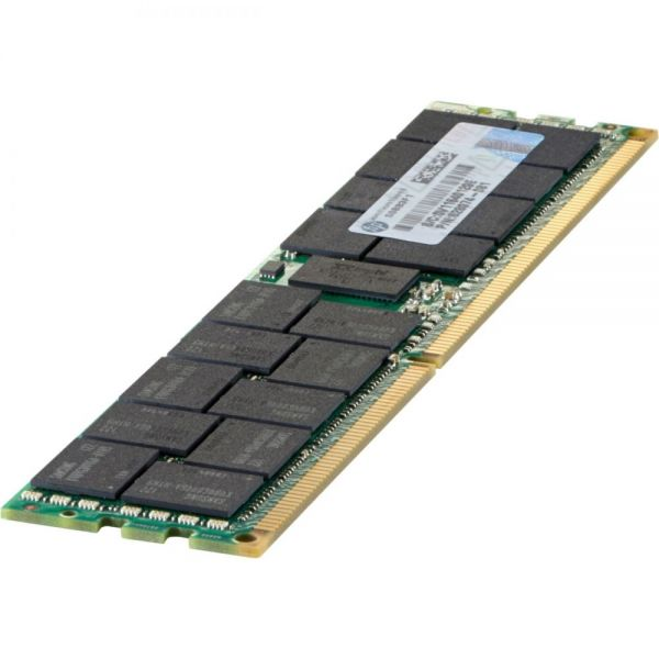 HP-IMSourcing IMS SPARE 16GB DDR3 SDRAM Memory Module