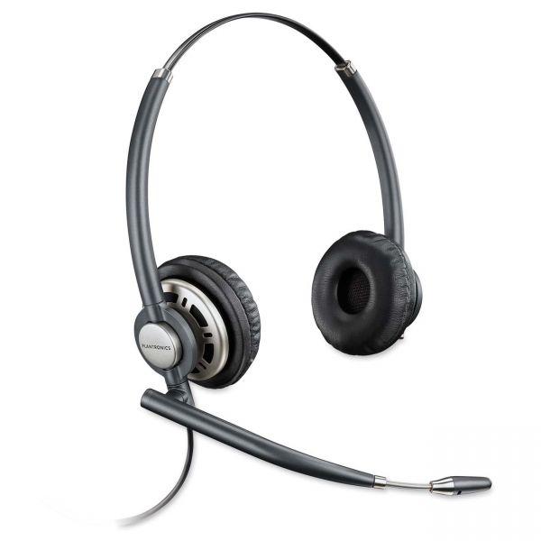 Plantronics EncorePro HW301N Stereo Headset