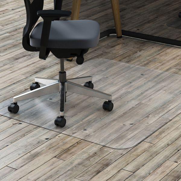 Deflect-o Hard Floor Chair Mat