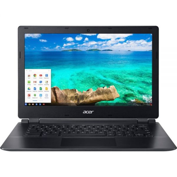"Acer C810-T78Y 13.3"" LED (ComfyView) Chromebook"