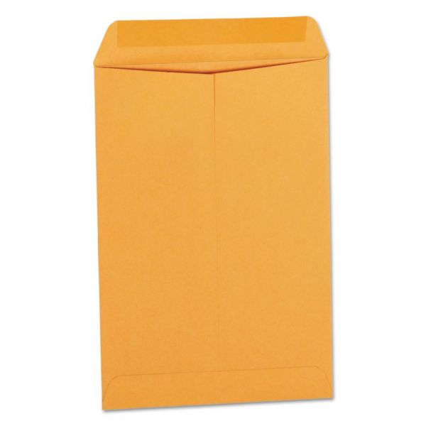 "Universal 6 1/2"" x 9 1/2"" Catalog Envelopes"