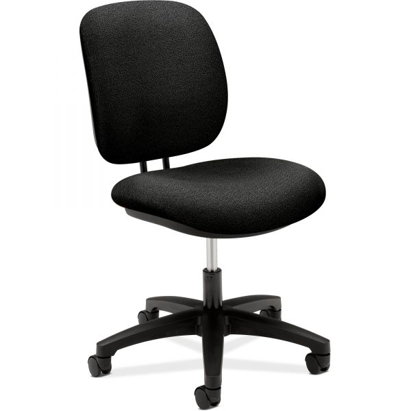 HON ComforTask 5901 Series Task Chair
