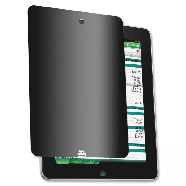 Compucessory Privacy Screen Filter Black