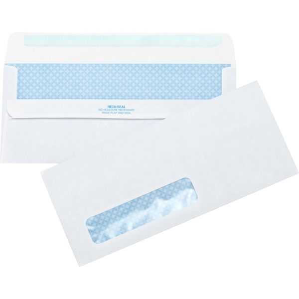 Business Source Single Window Envelopes