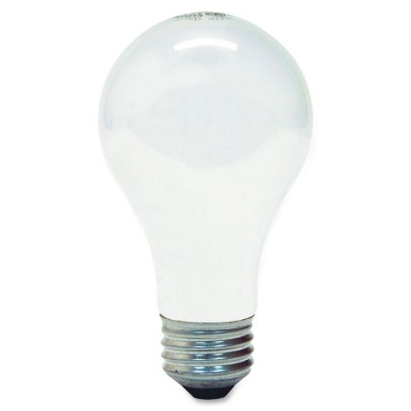 GE Lighting 29-watt Energy-efficient A19 Bulbs