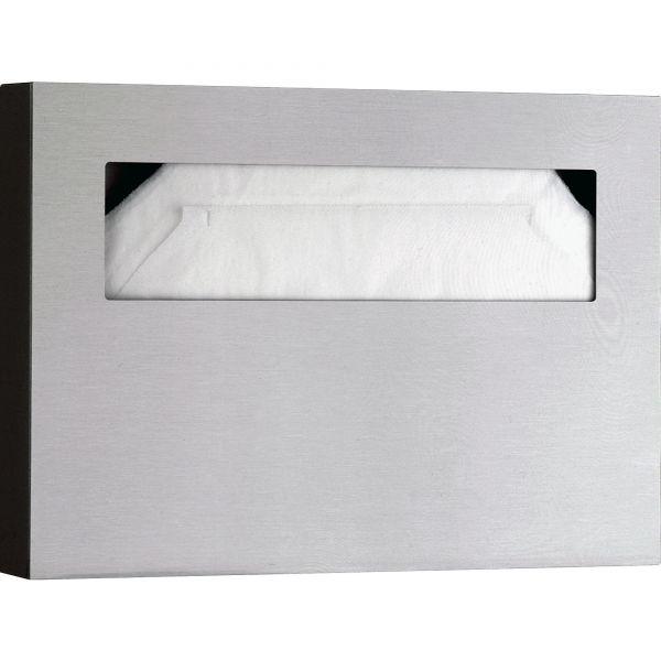 Bobrick Toilet Seat Cover Dispenser