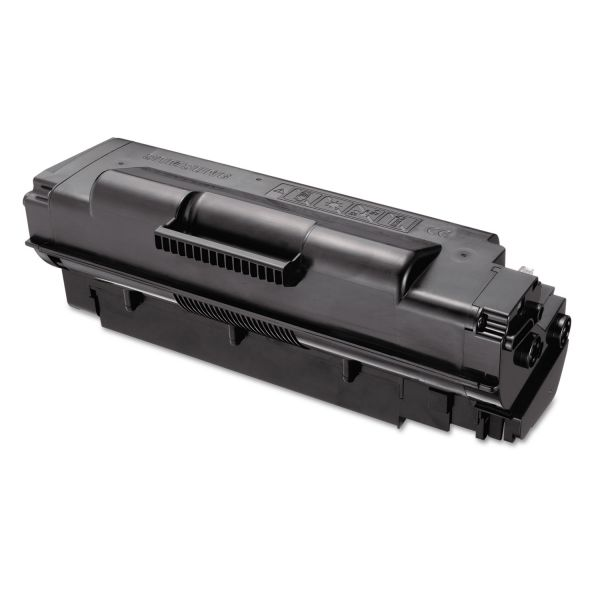 Samsung 307 Black Ultra High Yield Toner Cartridge