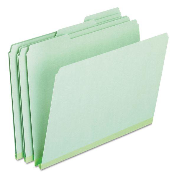 Pendaflex Pressboard Expanding File Folders