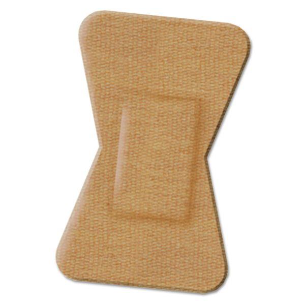 Medline Comfort Cloth Adhesive Bandages