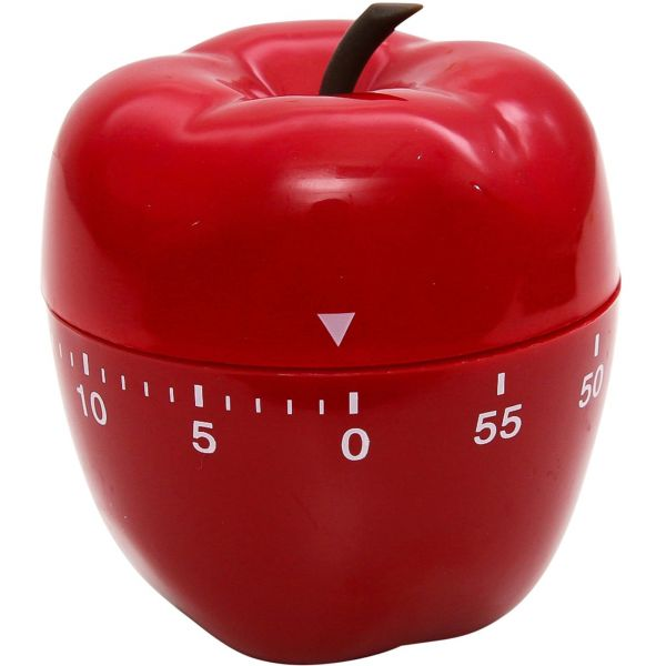 Baumgartens Apple Timer