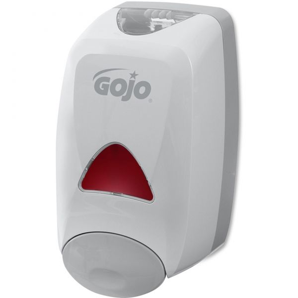 Gojo FMX-12 Handwash Soap Dispenser