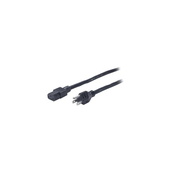 APC AC1-6 Standard Power Cord