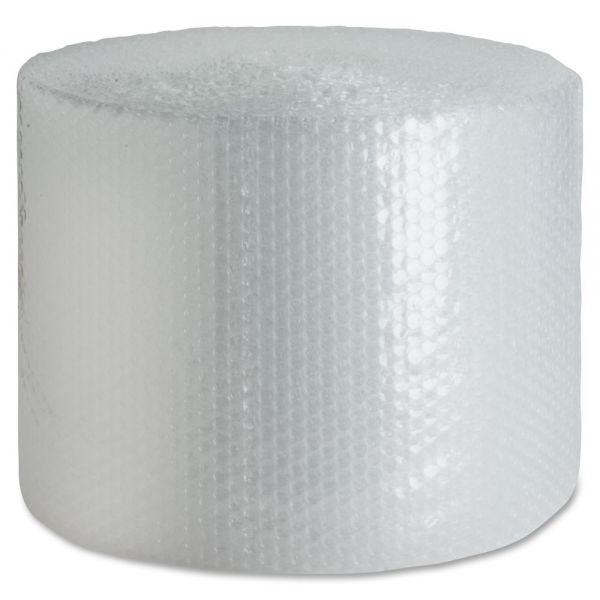 Sparco Dispenser Carton Bubble Cushioning