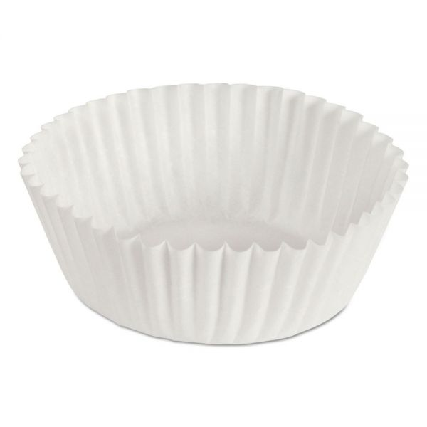 Hoffmaster Fluted Baking Cups
