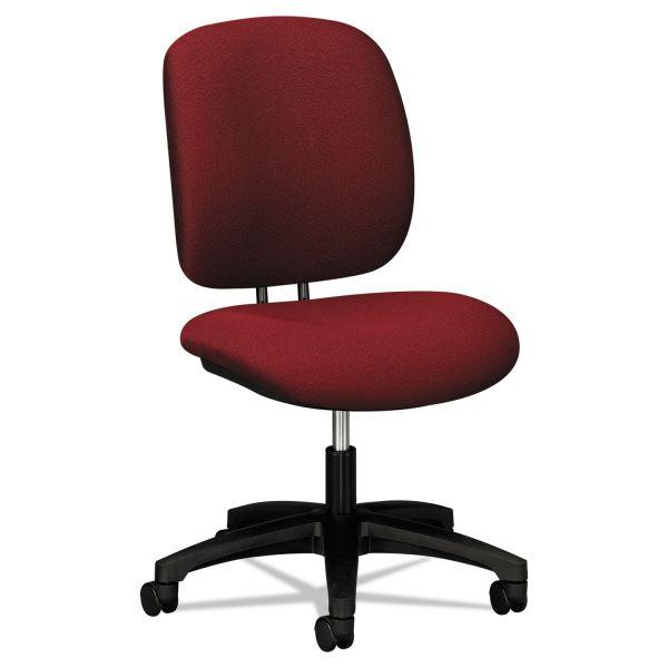 HON ComforTask 5901 Series Task Chair