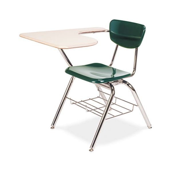 Martest 21 3700 Chair Desks